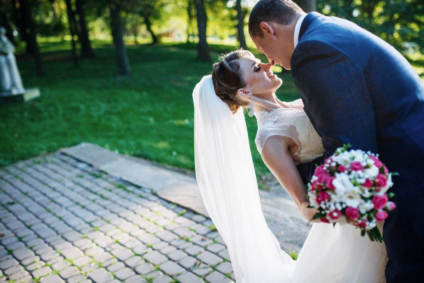 Denver wedding videographers